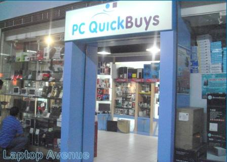 Image Result For Pc Quickbuys